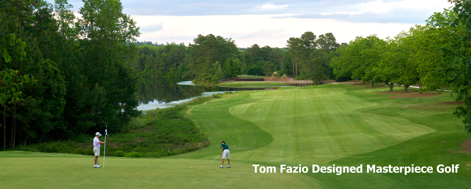 Tom-Fazio-Designed-Masterpiece-Golf-WText.jpg