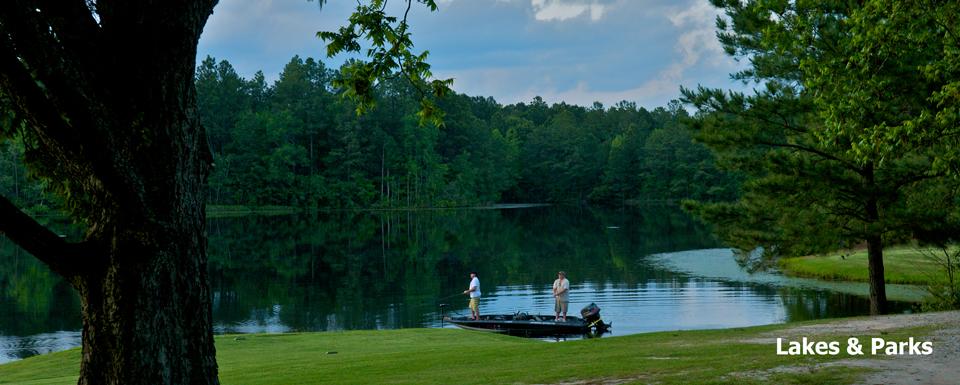Lakes-&-Parks-WText.jpg