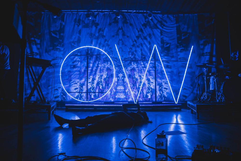 OW Rehearsals-36.jpg