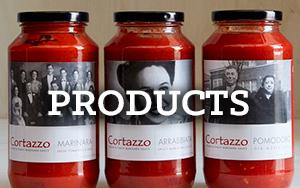 Cortazzo-Foods-Pasta-Sauces.jpg
