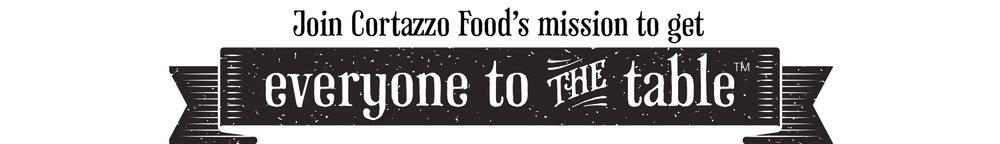 Cortazzo+Everyone+To+The+Table.jpg