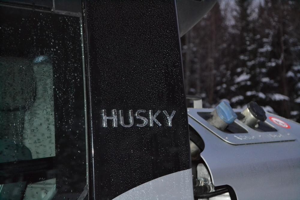 New HUSKY (74).JPG