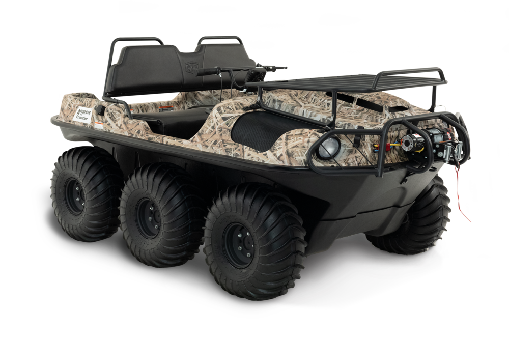 Frontier 700 Scout 6x6 Main.png