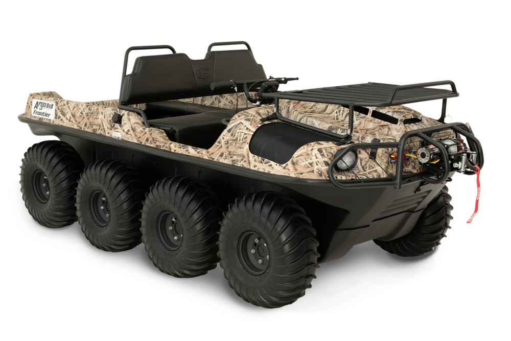 Frontier 750 Scout 8x8 Main.png