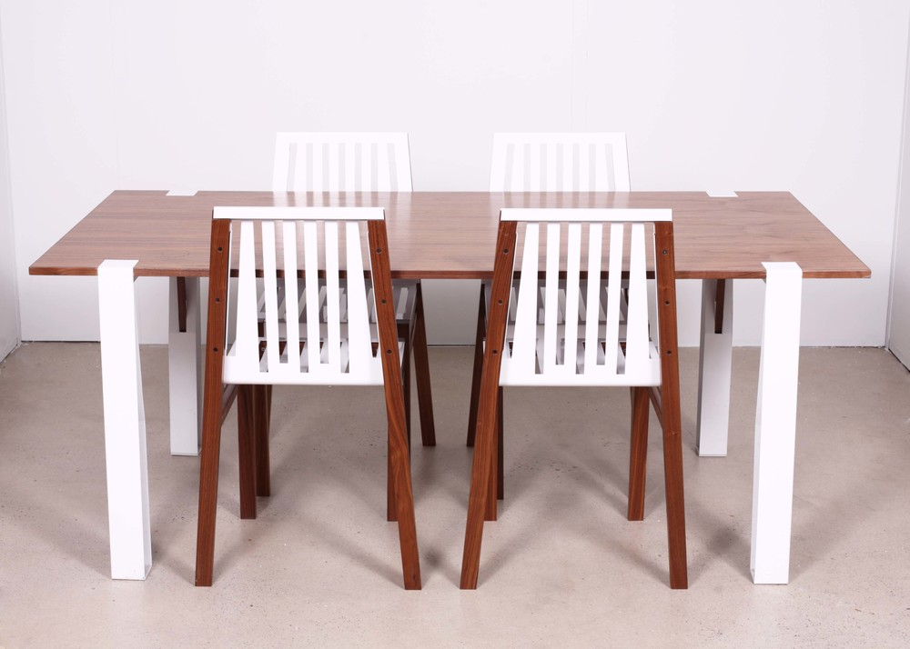 table and chairs 05.jpg