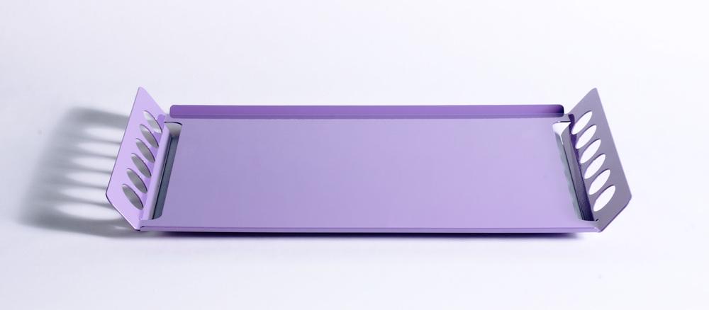 NP-05-ST-117 (lilac) Image 06.jpg