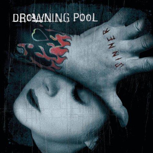 DrowningPool%22Sinner%22.jpg