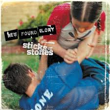 New Found Glory %22Sticks & Stones%22.jpeg