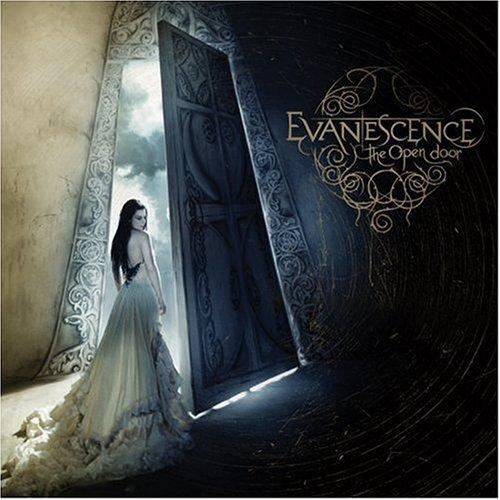Evanescence-TheOpenDoor.jpg