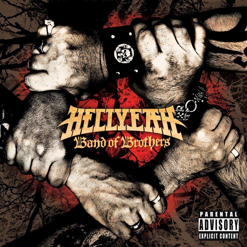 Hellyeah-BandOfBrothers.jpg