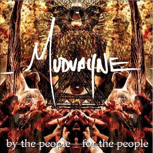 Mudvayne-BythePeople.jpg