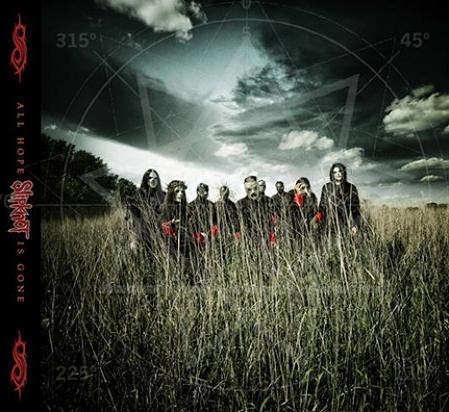 Slipknot-AllHopeIsGone.jpg