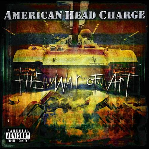 AmericanHeadCharge %22War Of Art%22.jpg