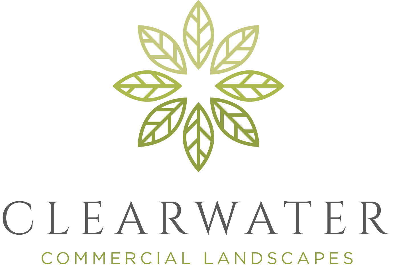 Clearwater Commercial Landscapes