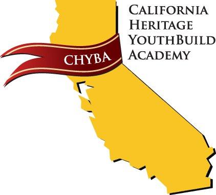 Shasta College Tehama Campus Map.Enrollment California Heritage Youthbuild Academy
