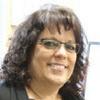 Marlene Carmichael