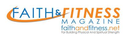 faithfitnessmag.png