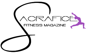 blackpurple-transparentsmall.png