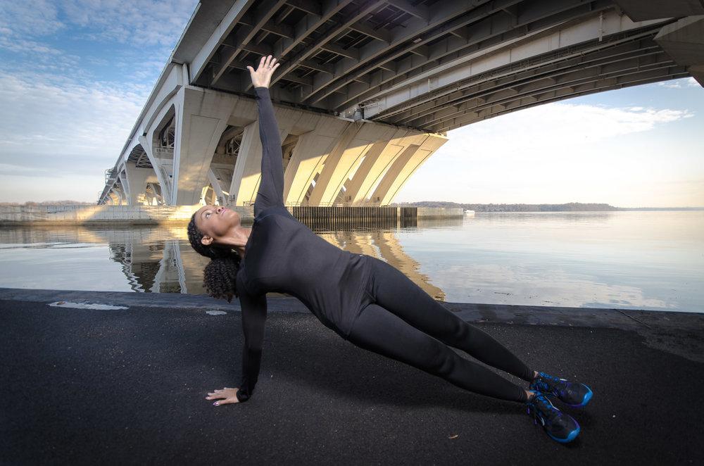 Yoga-Edit-15.jpg