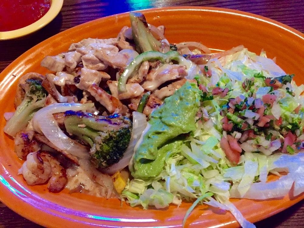 mexican plates - 3.jpg