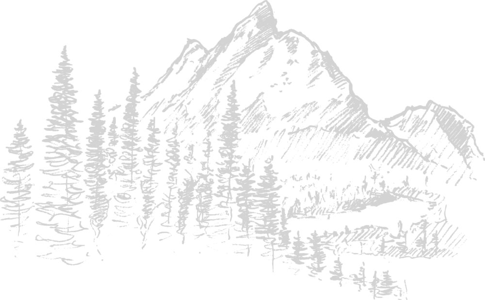mountains_1.png