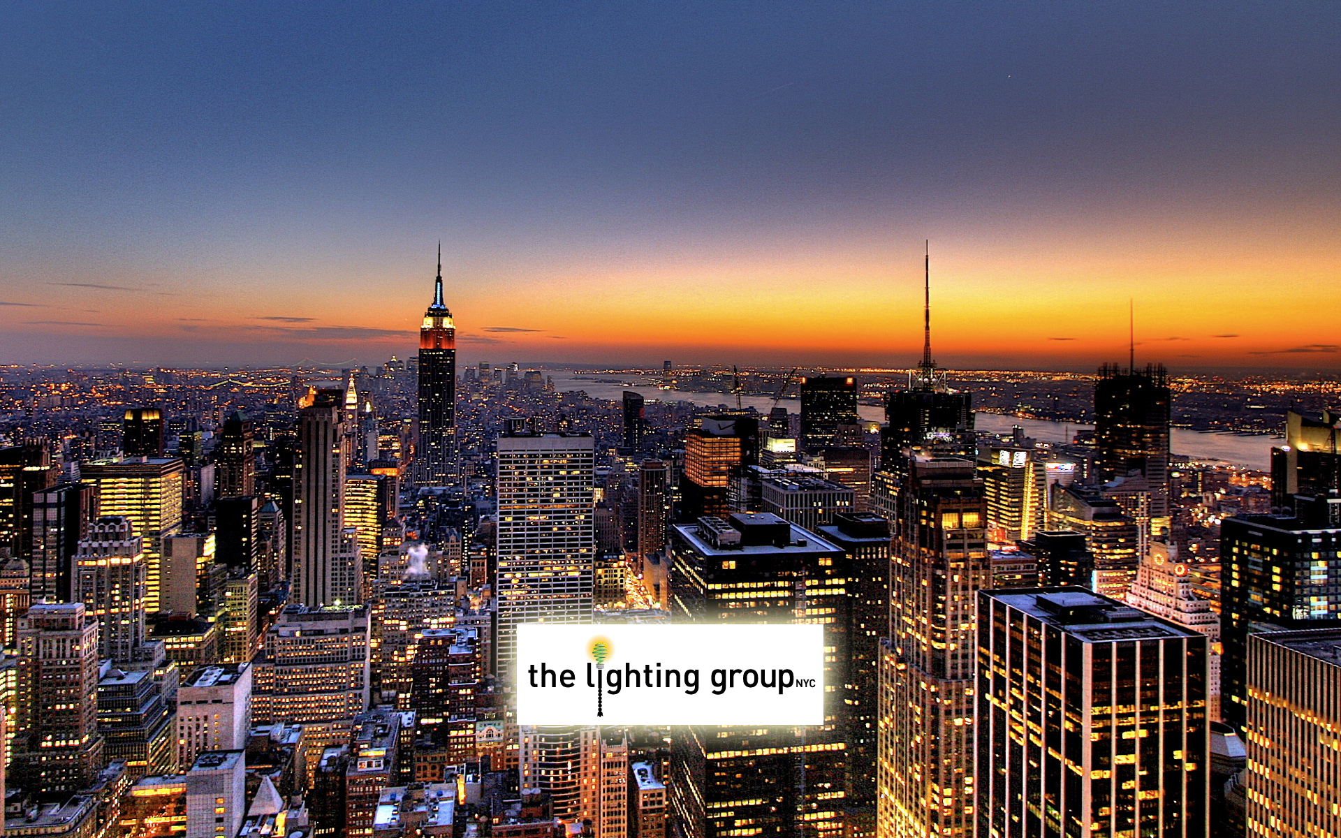 the lighting group nyc