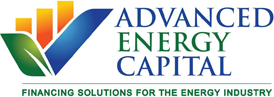 Advanced Energy Capital – Financing Solutions for the Energy Industry