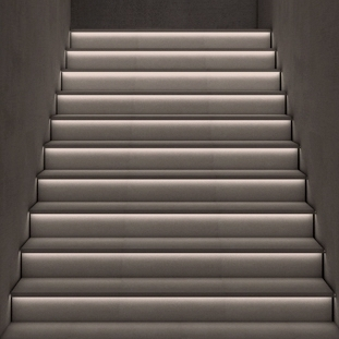 Step / Stair Lighting