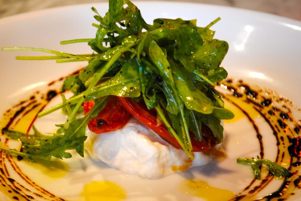 NOVO_Burrata_Caprese_Salad
