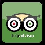 Tripadvisor_reviewus2.png