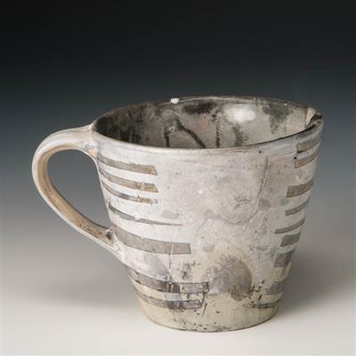 maggie-finlayson-small-mug-80533-18-0.jpg