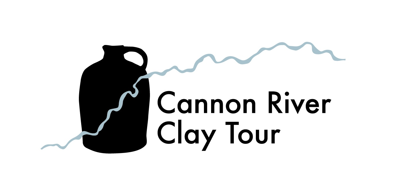 Cannon River Clay Tour