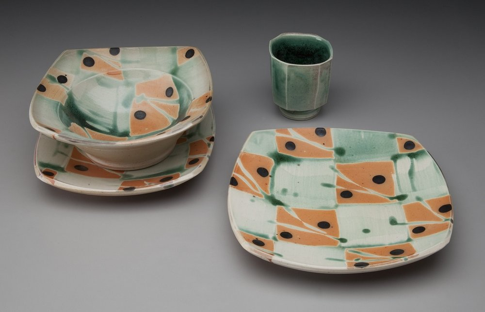 Noska dinnerware.jpg