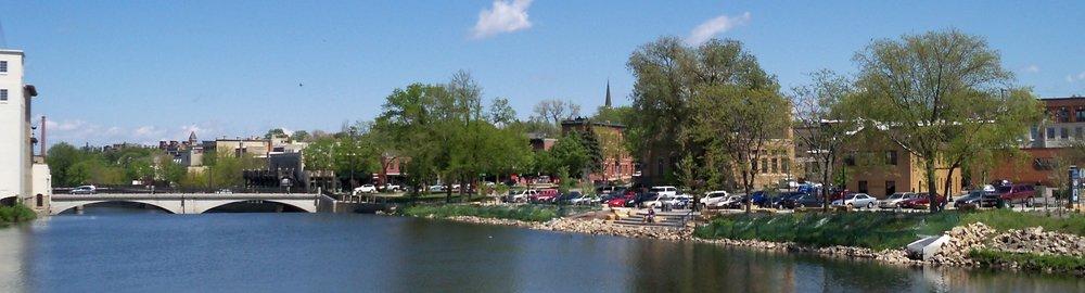 Northfield,_Minnesota_5.jpg
