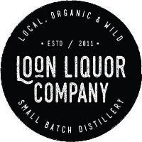 loon logo.jpg