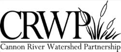 crwp logo