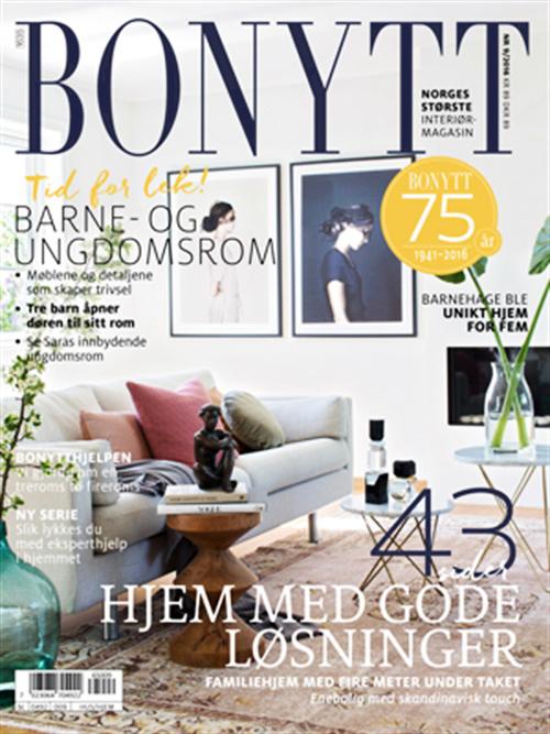 bonytt-10-2016.jpg