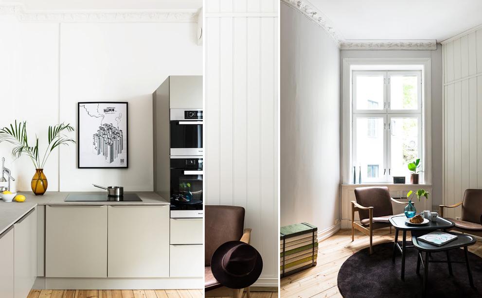 Kjøkken_Lars.jpg