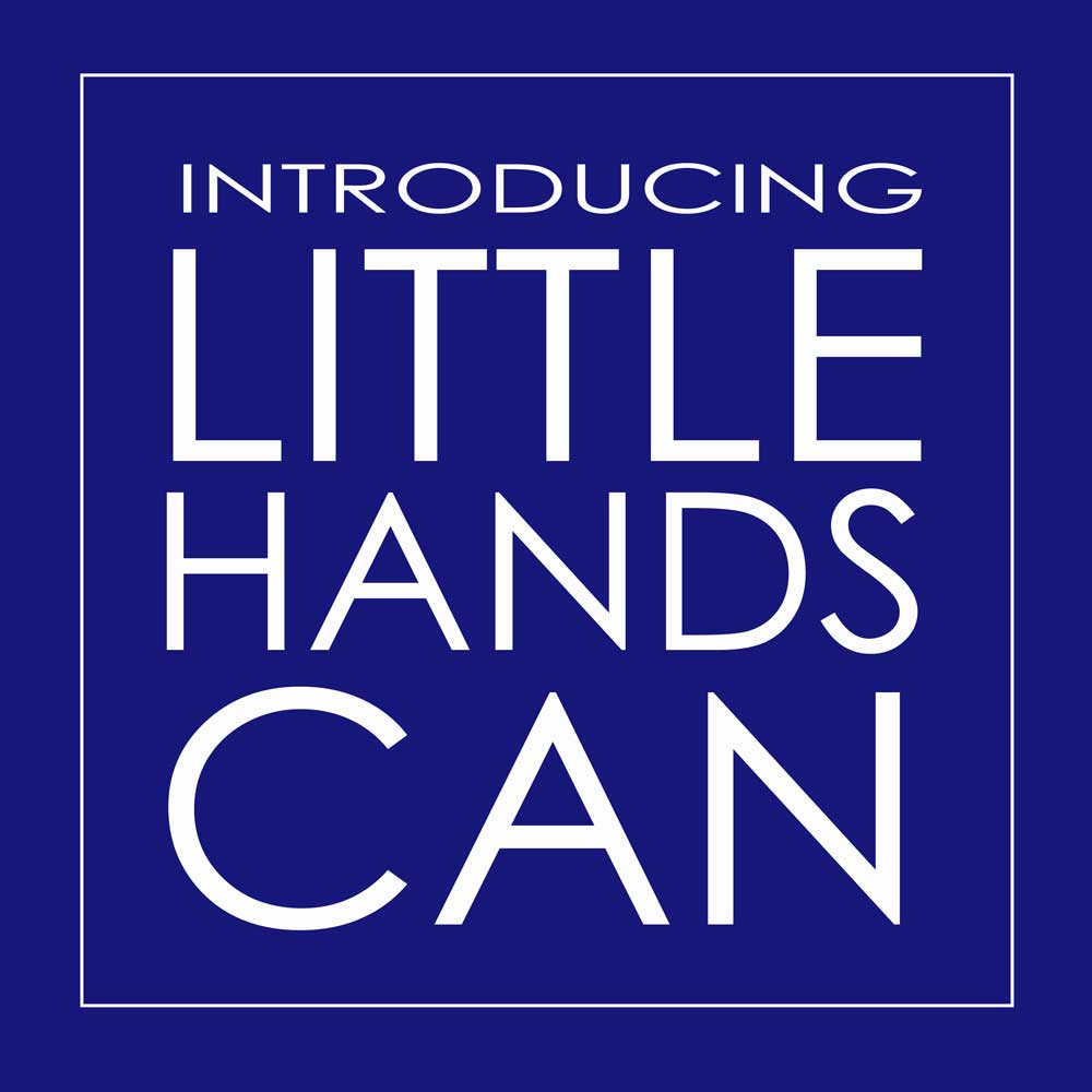 introlittlehandscan