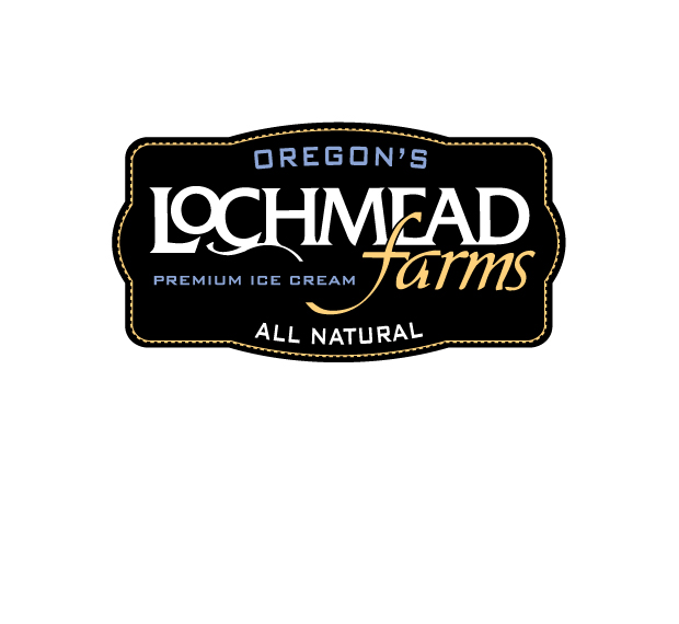 Lochmead_logo.jpg