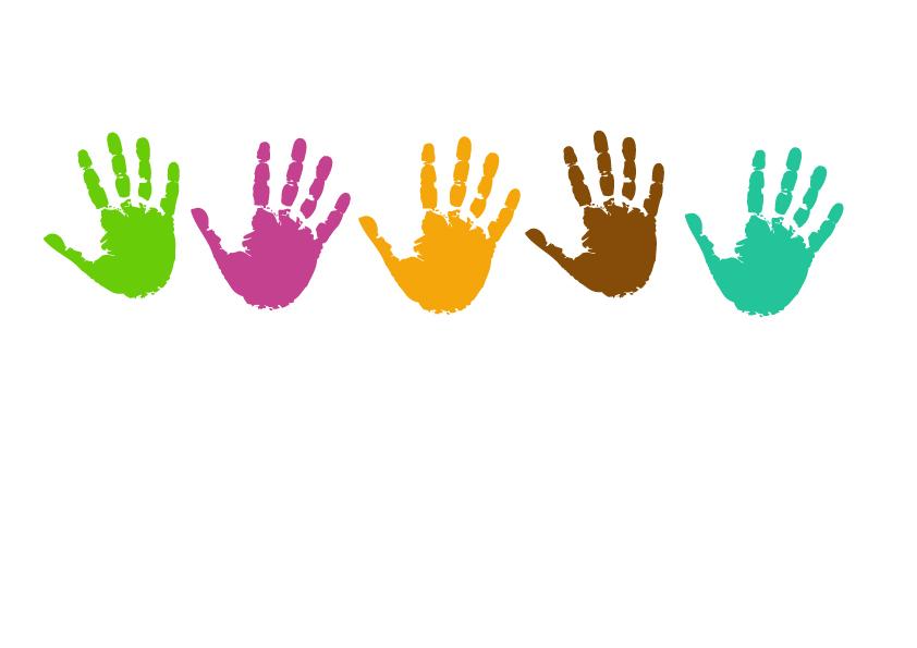 Handprint-logo-A.jpg