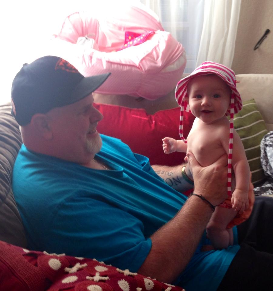 Dad with Payton as baby.jpg