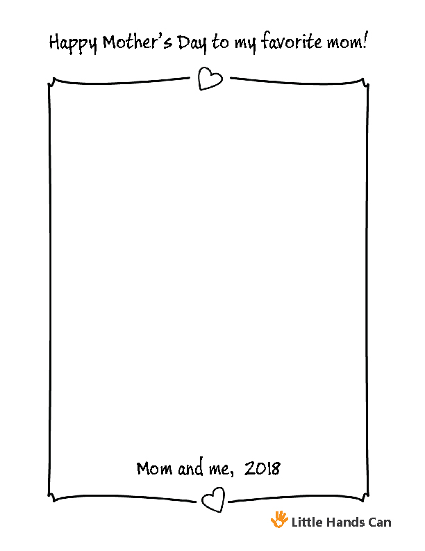 mothersday2018pg1.jpg