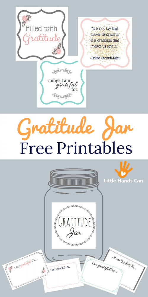 Copy of Copy of Gratitude Jar.png