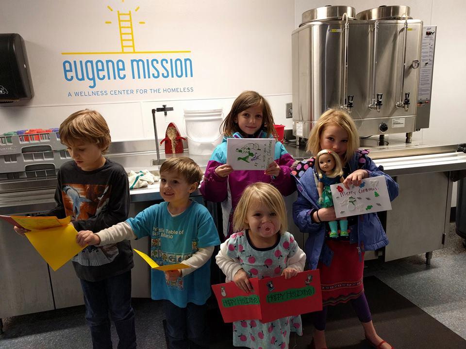 Eugene Mission.jpg