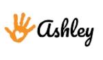 Little Hands Can Ashley-2.jpg
