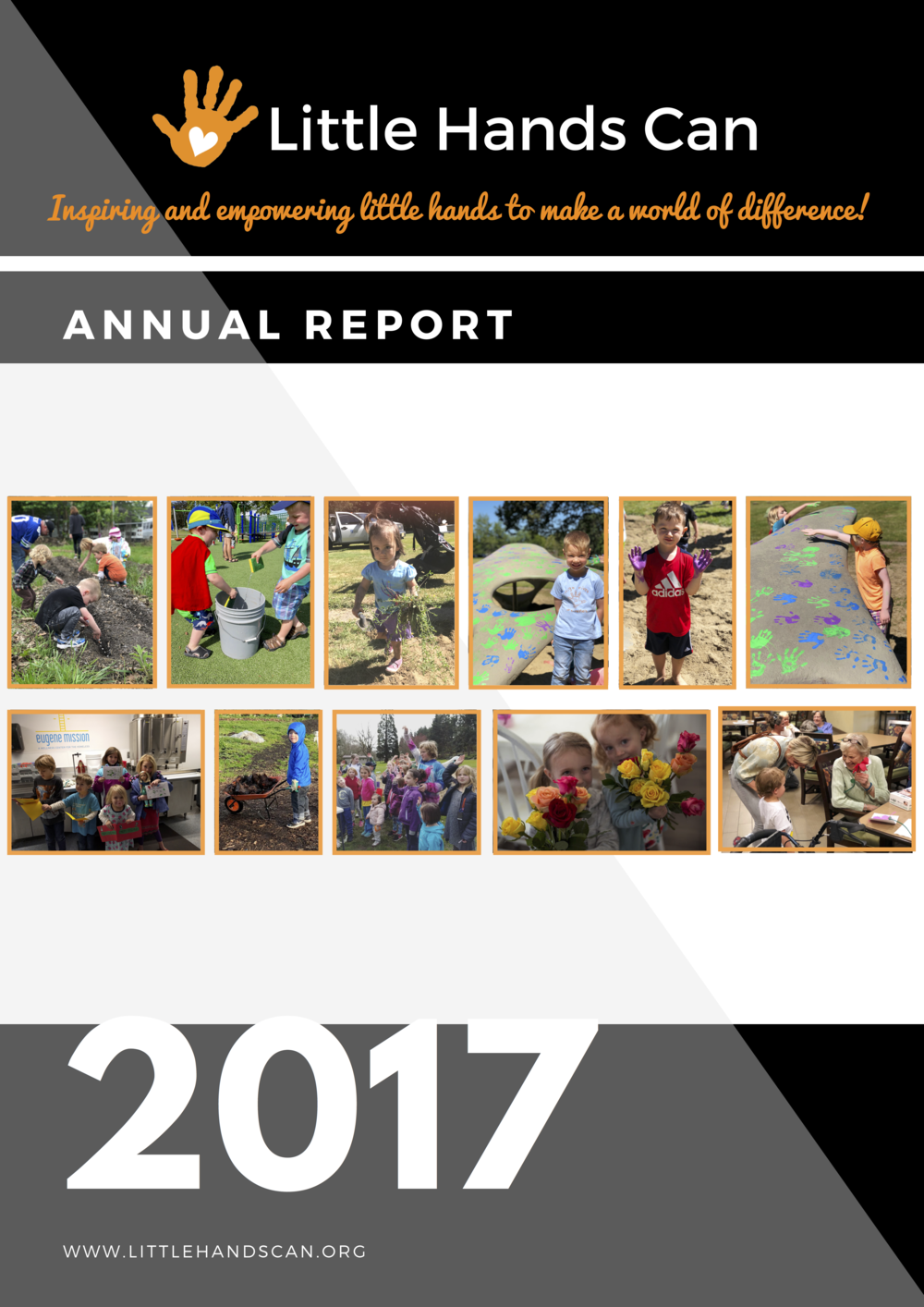 Little Hands Can Annual Report image-1 (dragged).png