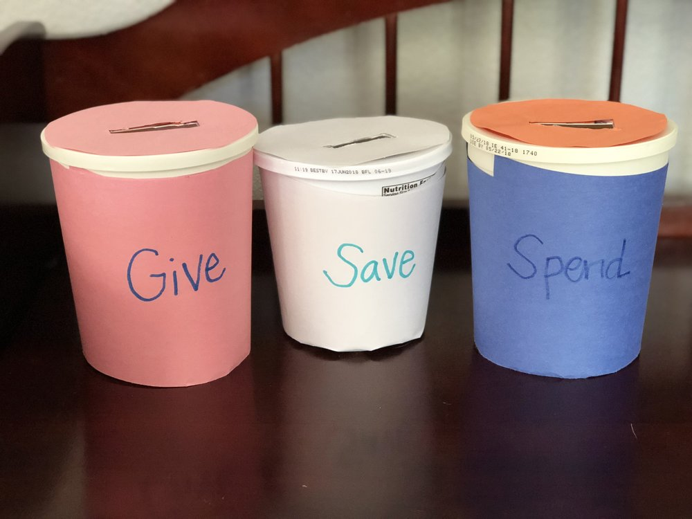 GiveSaveSpend.jpg