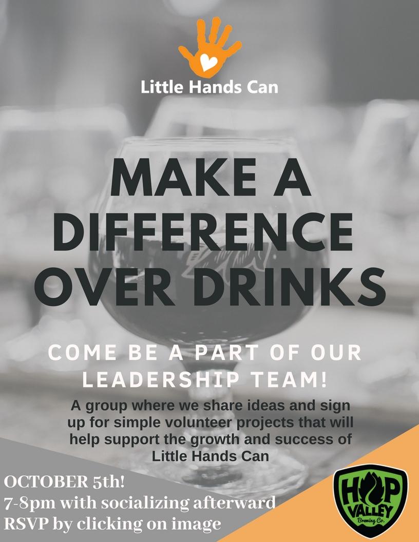 Leadership Team flyer.jpg