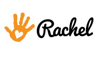 Rachel Signature (2).jpg